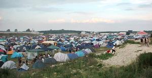 tents_city1