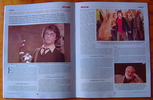 harry-potter-12