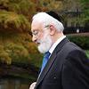 laitman_2008-11-14_7050