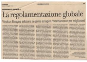 articolo-italiano