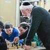 i-giochi-aiutano-i-bambini-a-formare-le-loro-corrette-e-desiderate-condizioni-future