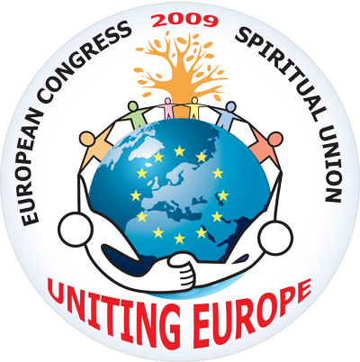 logo_europe_09-05_Uniting Europe_grey