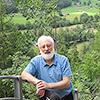 laitman_2009-07_0170
