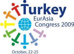 eurasia-congress21