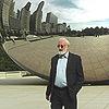 wp_chicago_1001