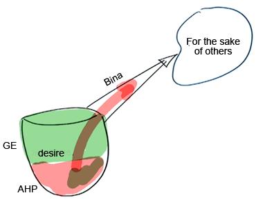 Il-vaso-dell-intenzione