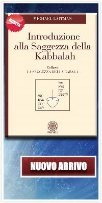 Kabbalah Libri