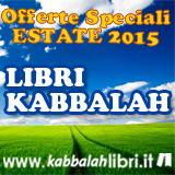 Libri di Kabbalah