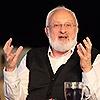 Dr. Michel Laitman