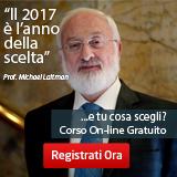Corso On-line Gratuito